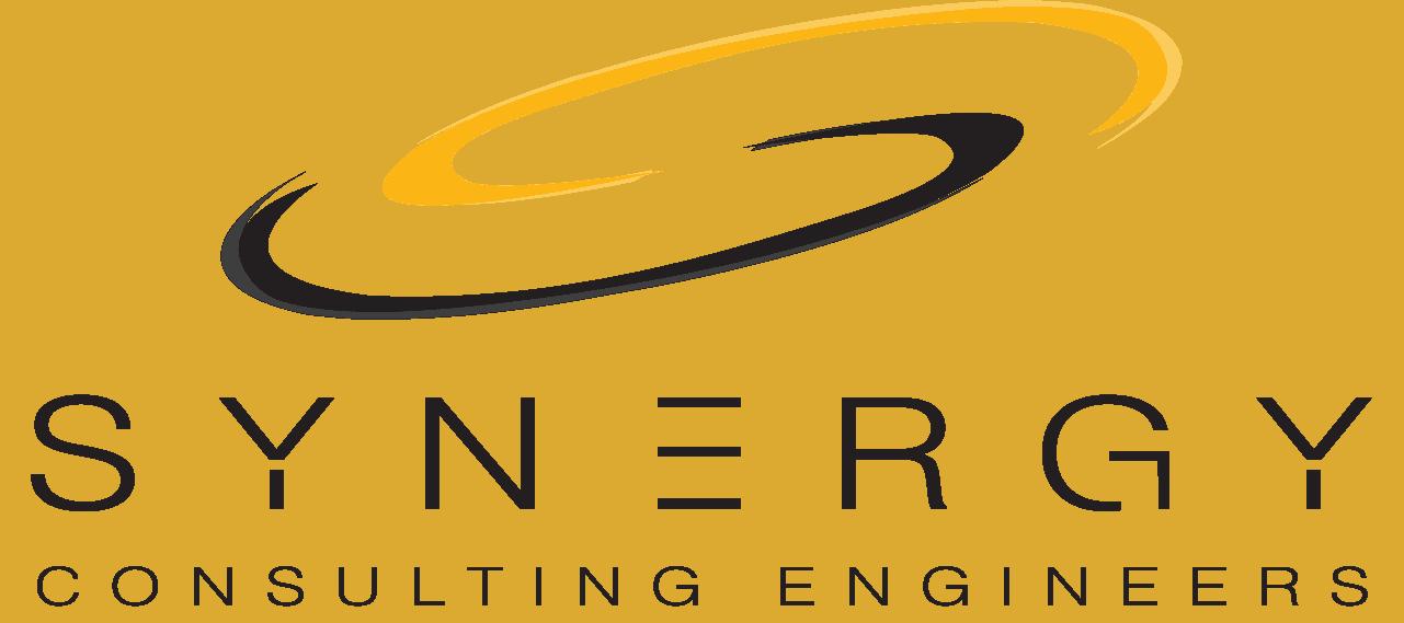 Synergy Logo_Fullsize