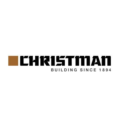 christman-logo